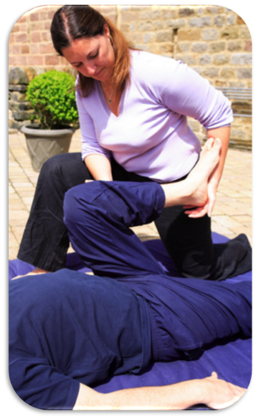 Joint Pain | Healing Hands Physical Therapy and Pain Relief Center ...