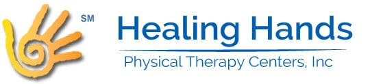 physical therapy augusta